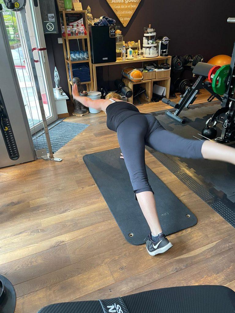 Fit For Life Coaching Brasschaat